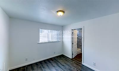 Bedroom, 1440 Chestnut St, 0
