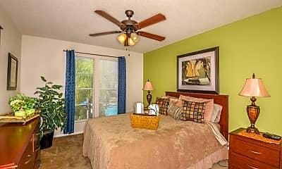 Living Room, Enclave on East, 2