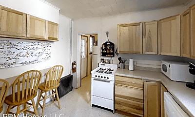 Kitchen, 222 S Geneva St, 1