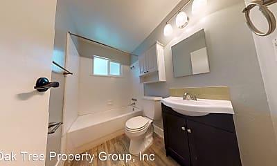 Bathroom, 264 Douglas Ln, 0