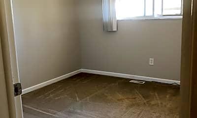 Bedroom, 42338 Niagara Dr, 2