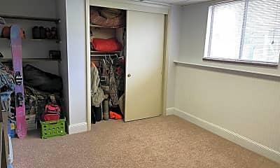 Bedroom, 496 Creek View Rd, 2