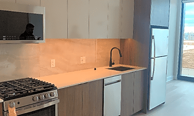 Kitchen, 1115 W Van Buren St, 0