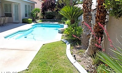 Pool, 8012 Gothic Ave 0, 2