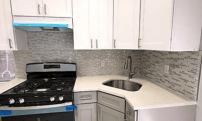 Kitchen, 114 Maple St, 0