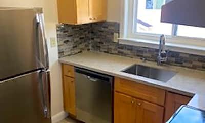 Kitchen, 639 West Homestead Rd, 1