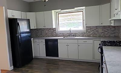 Kitchen, 2794 S Main St, 1