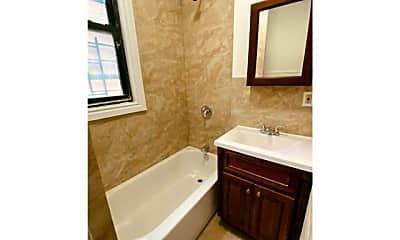 Bathroom, 113-05 101st Ave, 0