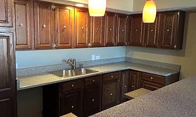 Kitchen, 123 N Locust St, 1