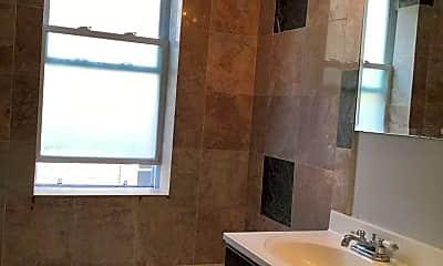 Bathroom, 6625 S Drexel Ave, 1