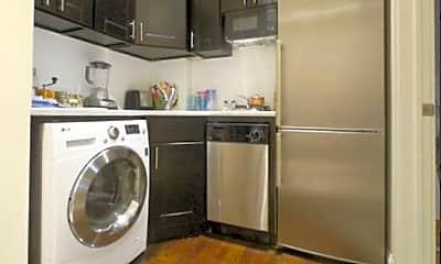 Kitchen, 545 Hudson St, 0