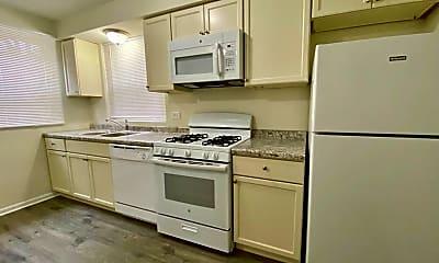 Kitchen, 1024 E Division St, 0