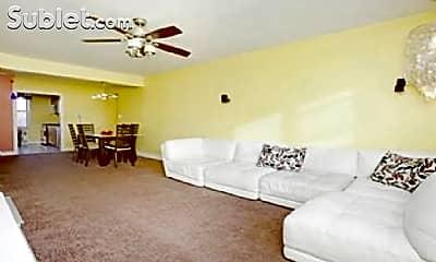 Bedroom, 65-65 Wetherole St, 1