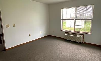 Living Room, 208 Glenda Dr, 1