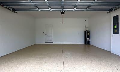 Bedroom, 4320 Lemongrass Dr, 2