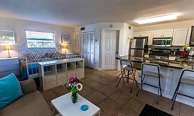 Kitchen, 814 SE 19th Ave, 1
