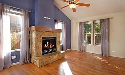 Living Room, 508 Lake Ct, 0