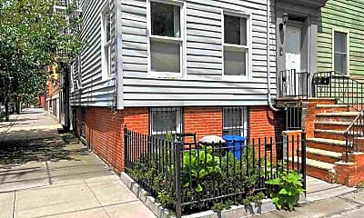 Building, 224 3rd St 1, 0