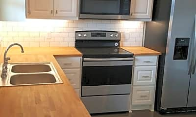 Kitchen, 14215 County Rd 452, 2