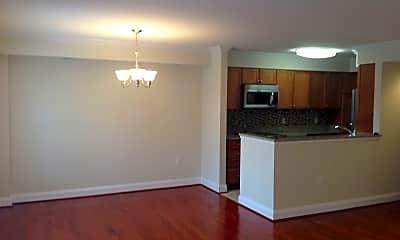 Living Room, 7825 Coddle Harbor Ln, 0