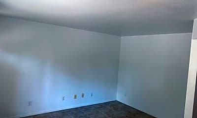 Bedroom, 455 W Kelso St, 2