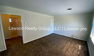 Bedroom, 623 Moran Ave, 1