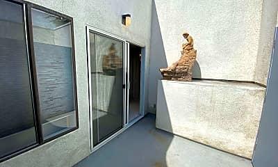Patio / Deck, 11752 Bellagio Rd, 2