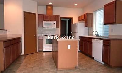 Kitchen, 11225 187th St E, 1