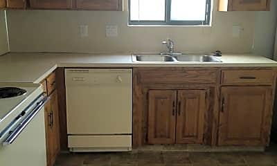 Kitchen, 2114 S 45th St, 1