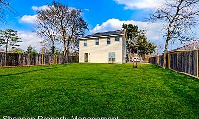 Building, 8208 Woodlyn Rd, 2