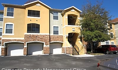 Building, 8539 W Gate Parkway #1713, 0