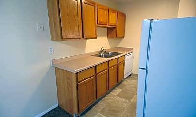 Kitchen, 4800 Indian Hills Dr, 0