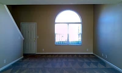 Bedroom, 1727 Antebellum Drive, 1