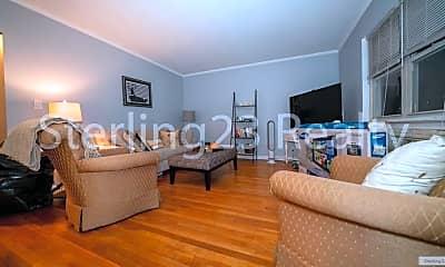 Living Room, 24-10 28th St, 1