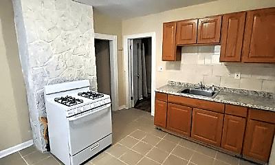 Kitchen, 174 S 9th St, 0