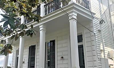 Building, 1618 Seventh St, 2