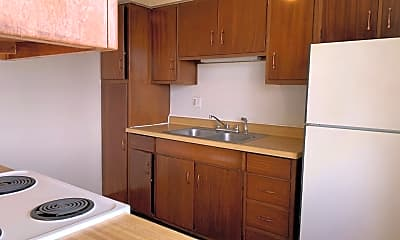 Kitchen, 240 Hillcrest Dr, 2