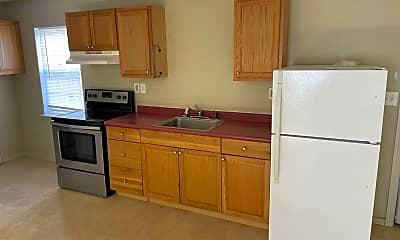 Kitchen, 77 Beal St, 0