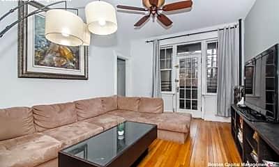 Living Room, 25 Mt Hood Rd, 0