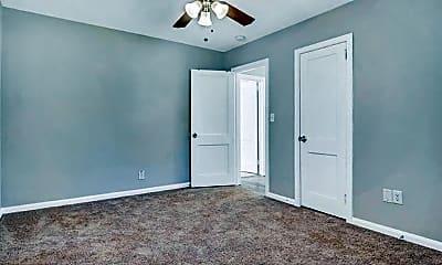 Bedroom, 2132 Doris Dr, 2