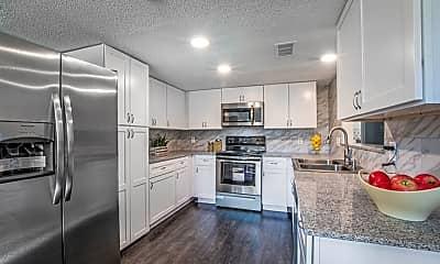 Kitchen, 1430 Redbud Cove, 0