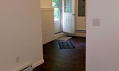 Bedroom, 8133 Seasons Rd, 1