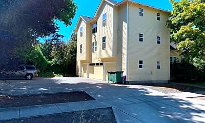 Building, 285 Broad St N, 2