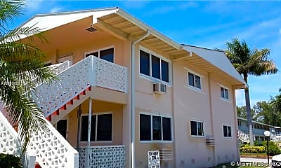 Building, 600 Layne Blvd 233, 0