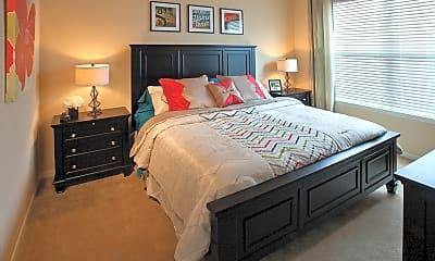 Bedroom, AVIA at the Lakes, 0