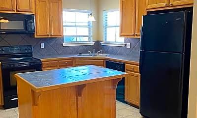Kitchen, 40421 Crossgate Pl, 0