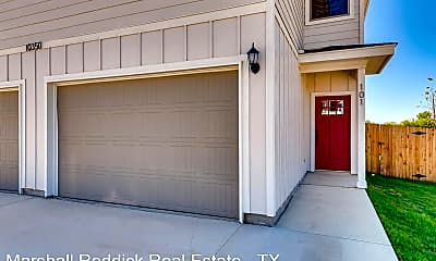 Patio / Deck, 10339 Lynwood Branch, 0