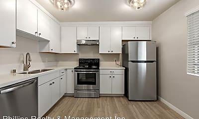 Living Room, 4265 Chamoune Ave, 1