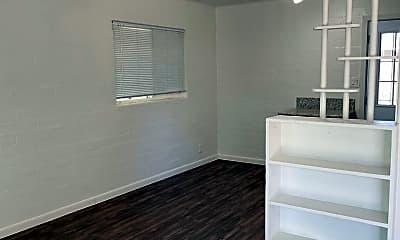 Kitchen, 3610 N 27th St, 1