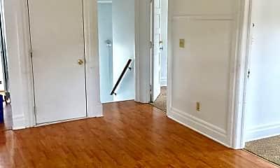 Bedroom, 306 N Normal St, 2